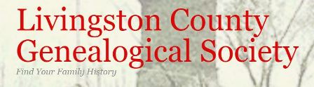 Livingston County Genealogical Society